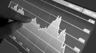 L'œil sur les marchés – Octobre 2013