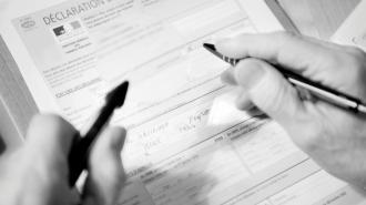 Les clés pour alléger votre impôt sur le revenu