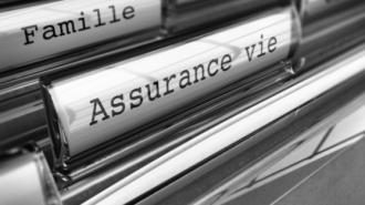 L'assurance vie, un placement à (re)découvrir