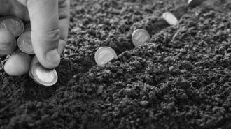 Retraite : comment profiter du capital accumulé sur mon PEA (plan d'épargne en actions) ?