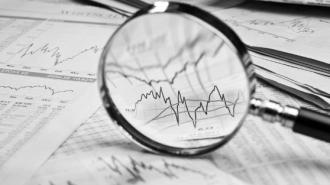 Gestion d'actifs : 4 règles d'or pour investir en direct