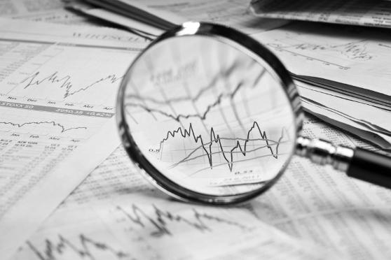 Gestion d actifs : 4 regles d or pour investir en direct