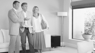 Immobilier et fiscalité : 4raisons de penser aux SCPI Duflot