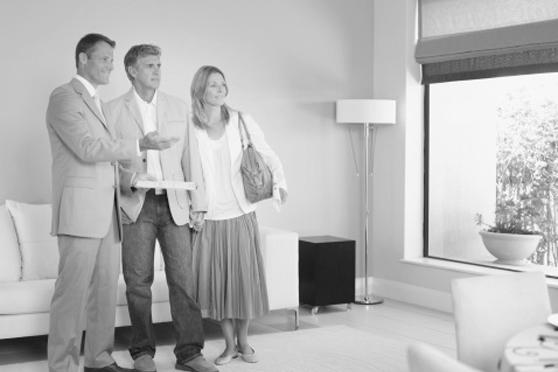 Immobilier et fiscalite : 4 raisons de penser aux SCPI Duflot