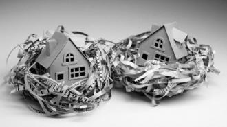 Des courants porteurs pour le logement