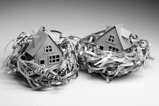 Immobilier locatif : mode d emploi pour un investissement qui dure