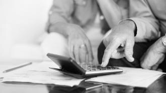 Impôt sur le revenu : comment calculer l'ensemble des avantages fiscaux dont je pourrais bénéficier ?