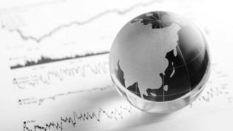 Revenir progressivement sur les marchés financiers en 2013