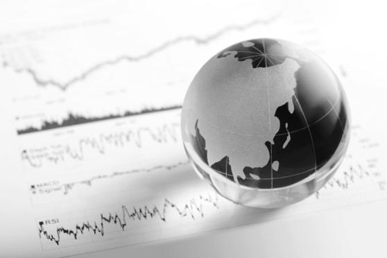 Revenir progressivement sur les marches financiers en 2013