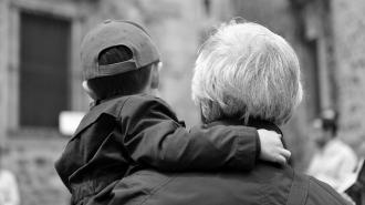 Pourquoi faut-il s'appliquer à rédiger la clause bénéficiaire d'un contrat d'assurance vie?