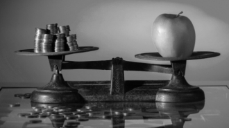 Investir sur les marchés actions : PEA, assurance vie, et pourquoi pas les deux?