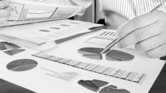 La diversité des OPCVM pour trouver le bon équilibre entre risque et performance