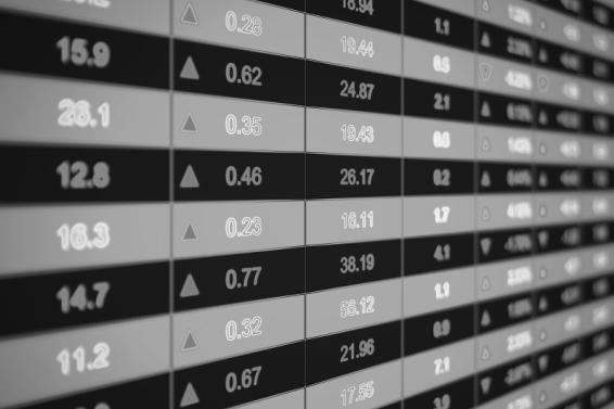 Mieux comprendre le potentiel de performance des marchés financiers