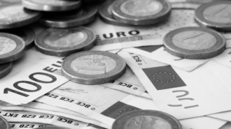 Projet de loi de finances rectificative pour 2013: du nouveau dans l'assurance vie