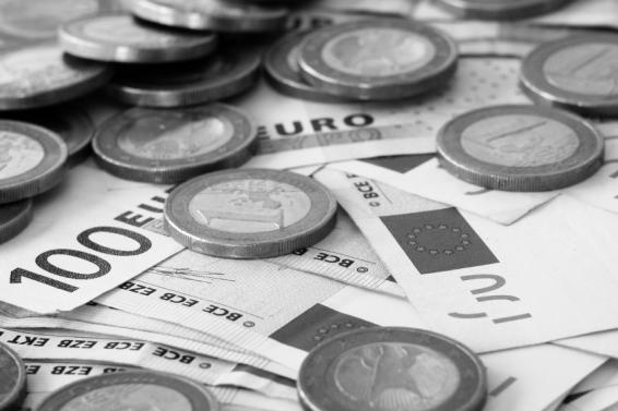 Projet de loi de finances rectificative pour 2013 : du nouveau dans l'assurance vie