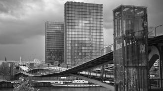 Fiscalité et patrimoine: les nouveautés 2016
