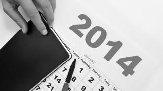 Épargne et patrimoine: ce qu'il faut savoir en 2014