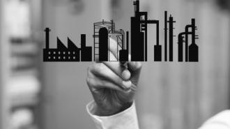 FIP-FCPI et investissement en direct: financer des PME pour réduire votre ISF