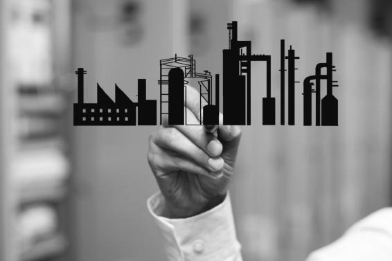 FIP-FCPI et investissement en direct financer des PME pour réduire son ISF