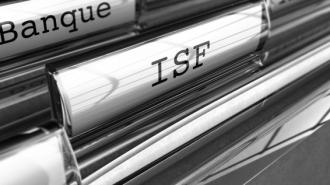 ISF : alléger la note en optimisant votre patrimoine