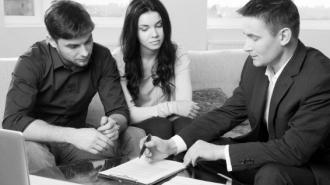 ISF : quelles stratégies pour limiter votre imposition?