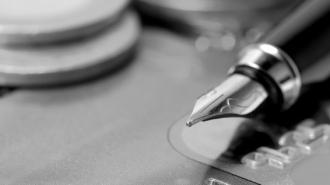 ISF : trois solutions pour minorer la base imposable