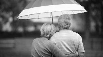 Prévoyance individuelle : ce qu'il faut savoir