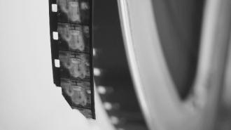 Réduire votre ISF et profiter du dynamisme de l'industrie du cinéma