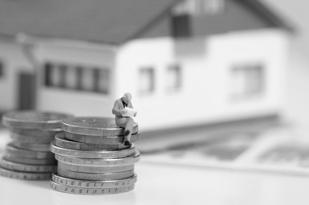 Investir dans l'immobilier : comment choisir le bon dispositif ?