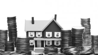 L'état du marché immobilier: les signaux positifs du marché locatif