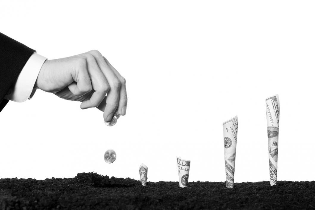 PERP et Madelin : une optimisation croisée de votre préparation à la retraite