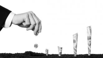 PERP et Madelin: une optimisation croisée de votre préparation à la retraite