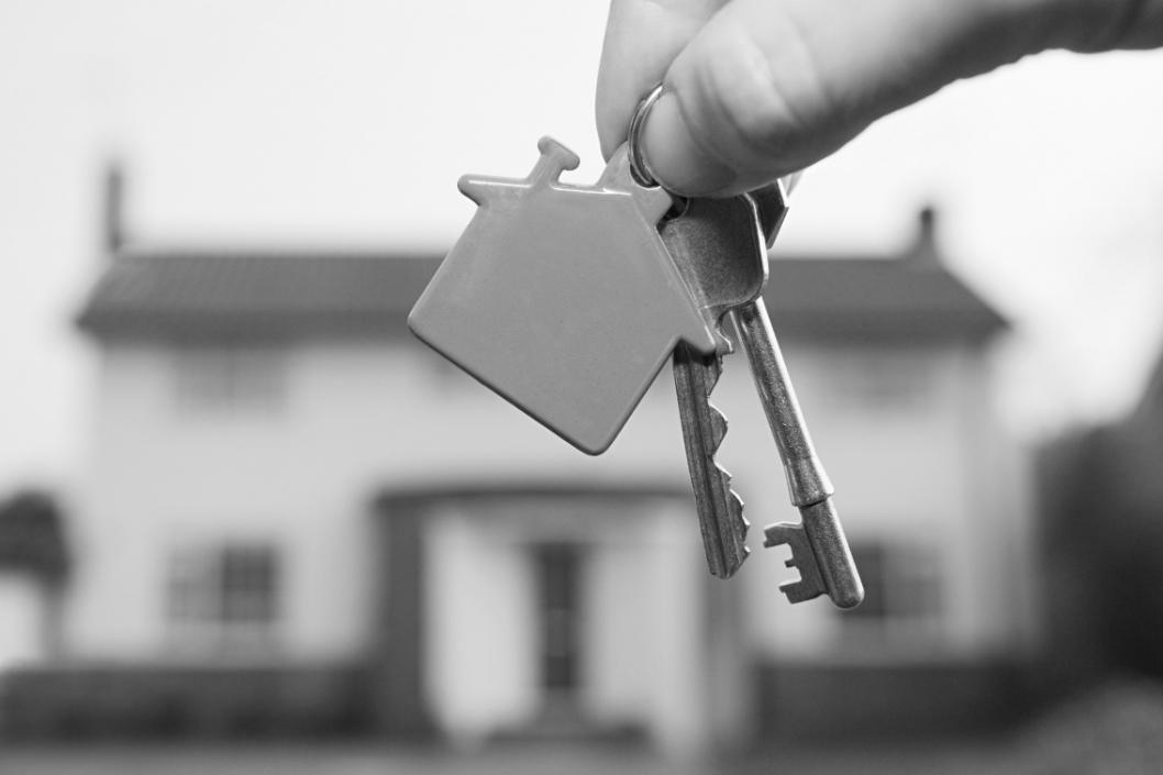 Profiter du potentiel de l'immobilier