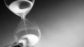 3 questions pour organiser à temps votre transmission d'entreprise