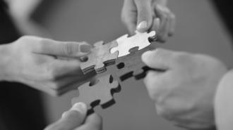 Chef d'entreprise: comment optimiser la transmission de votre entreprise?