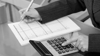 Chef d'entreprise, votre fiscalité personnelle dépend de la structure de votre société