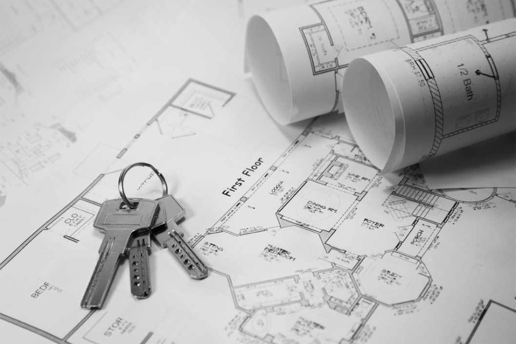 Plan de relance du logement_quelles nouveautés
