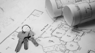 Plan de relance du logement: quelles nouveautés?