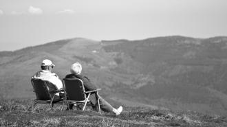 Avec l'assurance vie, l'épargne retraite peut rapporter plus