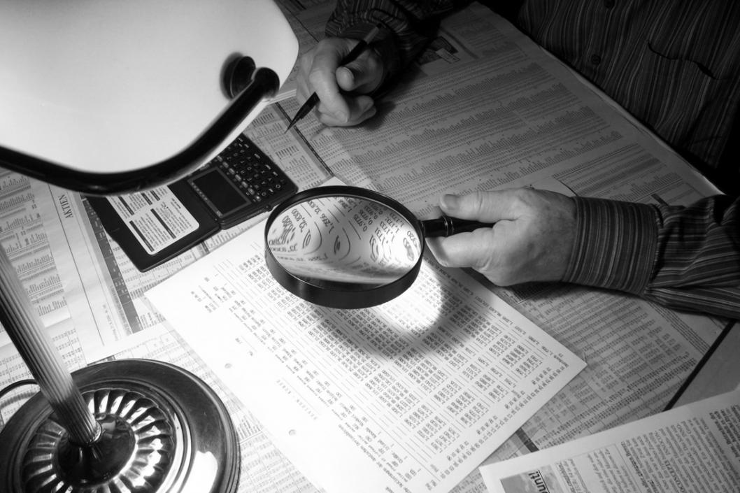 Preparation de la retraite et gestion d'actifs : quelles strategies ?