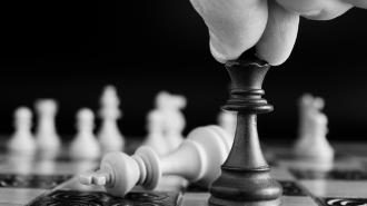 Préparation à la retraite: comment choisir la meilleure stratégie?