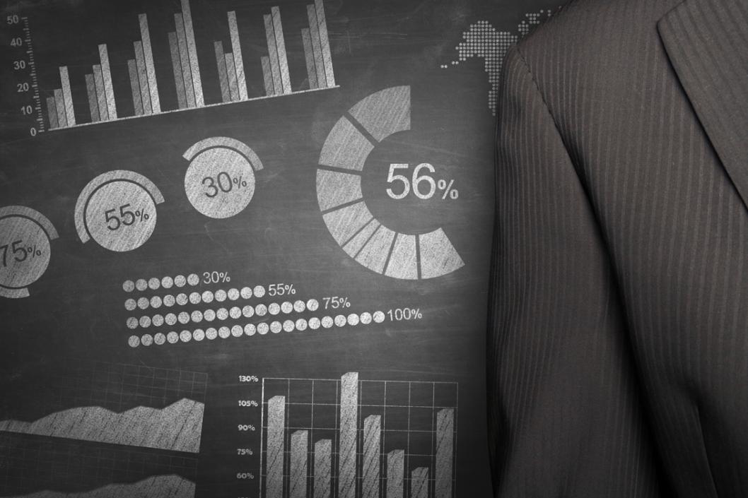La diversification au service de la recherche de rentabilité sur votre assurance vie