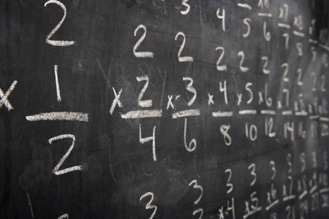 Les maths utiles pour mieux appréhender vos placements