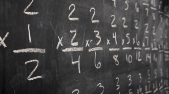 Les maths utiles pour optimiser vos placements