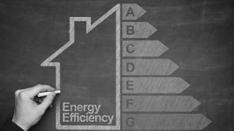 Comment bénéficier du nouveau crédit d'impôt pour la transition énergétique ?
