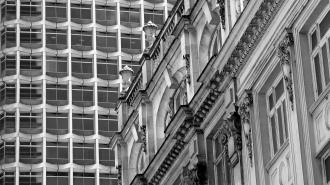 Immobilier : un investissement à revisiter