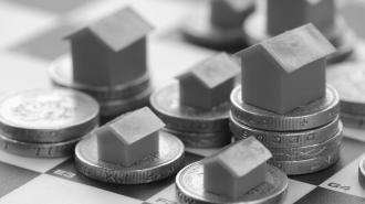 Les rendements élevés des SCPI séduisent les épargnants