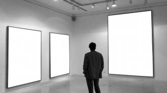 Œuvres d'art: pourquoi investir?