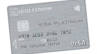 Visa Platinum : une carte haut de gamme et sur-mesure