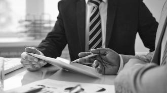 Chef d'entreprise non-salarié : comment pallier la faible prévoyance obligatoire ?